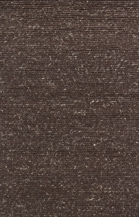 Contemporary Rugs Valeria Dark Brown