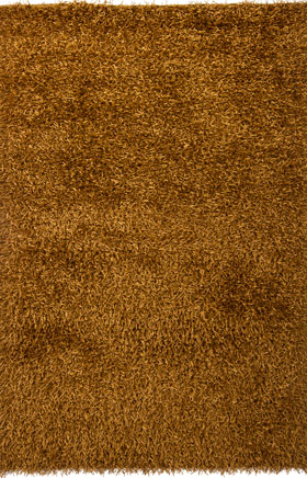 Solid Rugs Zarina Tan Brown