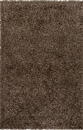 Solid Rugs Zarina Light Grey