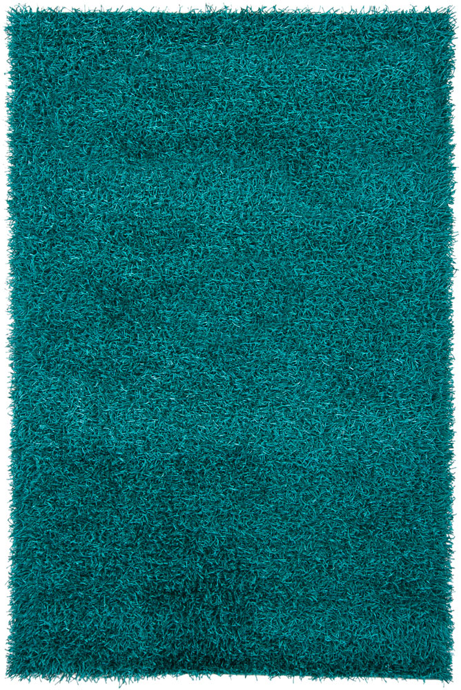 Buy Contemporary Rugs Zara Collection Rectangular Runner