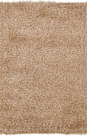 Solid Rugs Zarina Camel Brown
