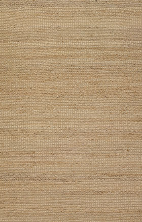 Braided Rugs Zola Tan Brown