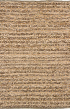 Braided Rugs Zola Brown