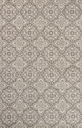 Eco friendly rug Sahara Sands Taupe
