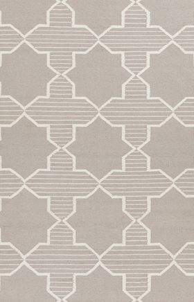 Transitional Rugs Lima Beige