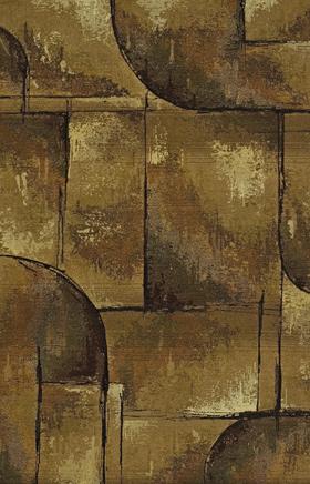 Transitional Rugs Genesis Beige 11163