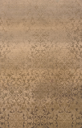 Transitional Rugs Odyssey Beige 11283