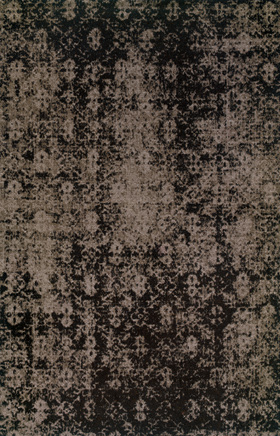 Transitional Rugs Revival Grey 11292