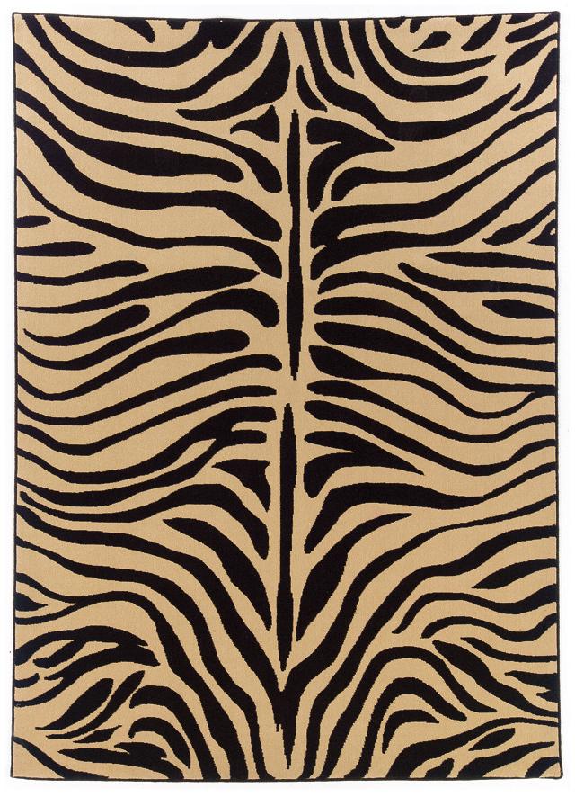 28 round animal print rug animal print round rug quotes