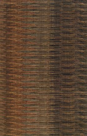 Contemporary Rugs  Kasbah Brown 11426
