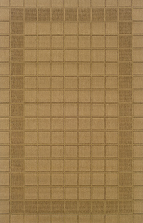 eco friendly Rugs Lanai Beige 11470