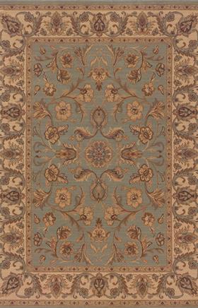 round, 9 foot round rug, 9 round jute rug, 9 round rug
