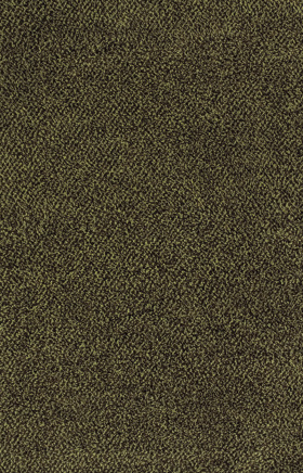 Shag Rugs Loft Collection Green 11529