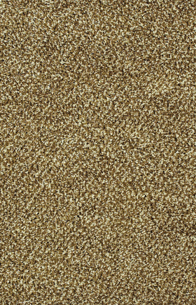 Shag Rugs Loft Collection Brown 11545
