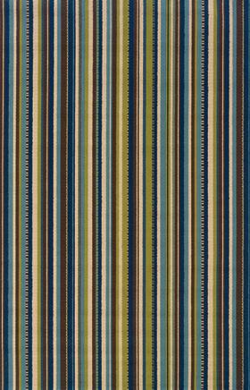 Contemporary Rugs Caspian Blue 11690
