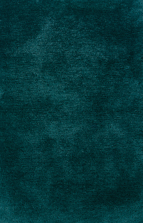 Shag Rugs Cosmo Shag Blue 11745