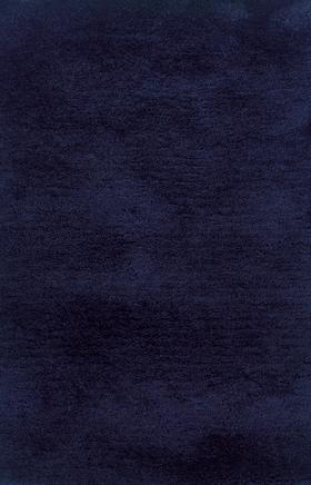 Shag Rugs Cosmo Shag Blue 11747