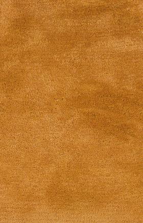 Shag Rugs Cosmo Shag Gold 11748