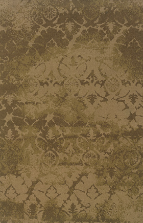 Transitional Rugs Chloe Beige 11772