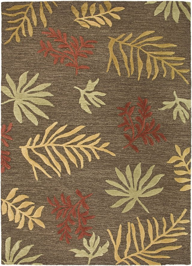 Eco Friendly Rizzy Rugs Dimensions Brown New Zealand Wool