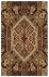 Southwestern Rugs Southwest Red 12415