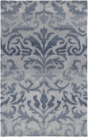 Transitional Rugs Volare Grey 12491