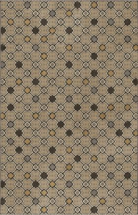 Transitional Orian Rugs Utopia Beige 12719