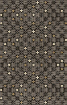 Transitional Orian Rugs Utopia Beige 12720