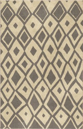 Transitional Orian Rugs Utopia Beige 12724