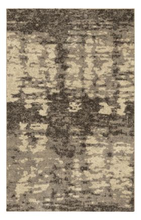 Transitional Orian Rugs Utopia Beige 12725