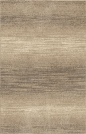 Transitional Orian Rugs Utopia Beige 12726