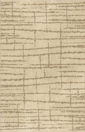 Transitional Orian Rugs Utopia Beige 12727