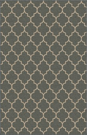 Transitional Orian Rugs Oxford Beige 12750