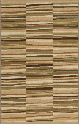 Transitional Orian Rugs Oxford Beige 12768