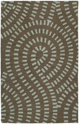 Transitional Kaleen Rugs Carriage Grey 12805