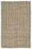 Eco Friendly Kaleen Rugs Essential Beige 12873