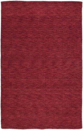 Transitional Kaleen Rugs Renaissance Pink 12915