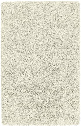 Shag Kaleen Rugs Desert Song Cream 13029