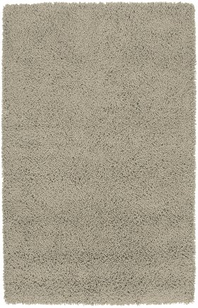 Shag Kaleen Rugs Desert Song Grey 13033