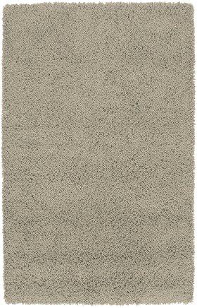 Shag Kaleen Rugs Desert Song Grey 13033