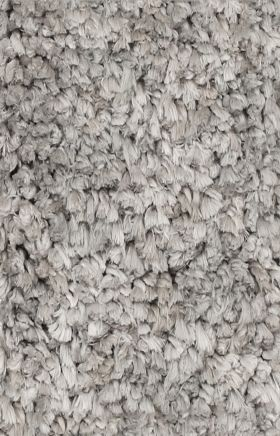 Kas Shag Rugs Urban Grey 13371
