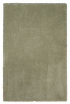 Kas Shag Rugs Bliss Green 13932