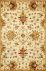 Kas Traditional Rugs Syriana Beige 14329