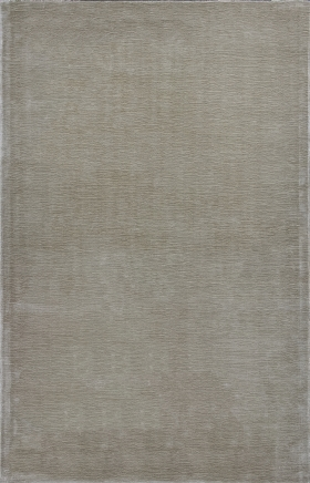 Kas Transitional Rugs Verdure Beige 14431