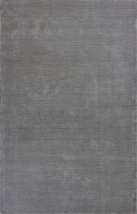 Kas Transitional Rugs Verdure Grey 14432
