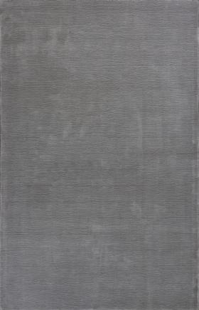 Kas Transitional Rugs Verdure Grey 14432