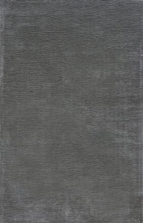 Kas Transitional Rugs Verdure Grey 14433