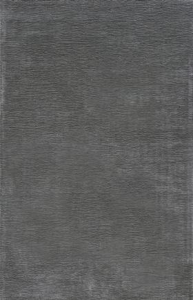 Kas Transitional Rugs Verdure Grey 14433