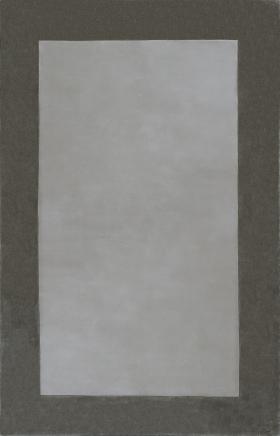 Kas Transitional Rugs Verdure Ivory 14435
