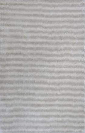 Kas Transitional Rugs Verdure Ivory 14436